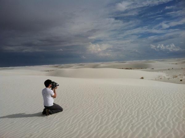 rattner-white-sands